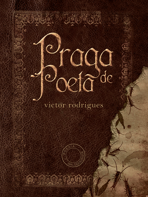 Combo I - Victor Rodrigues :: Três Volumes