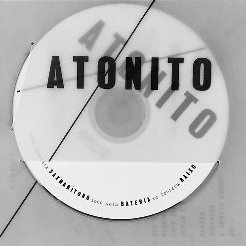 AtØnito :: AtØnito