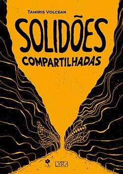 Solidões Compartilhadas :: Tamiris Volcean
