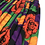 Thumbnail: Vintage Floral Skirt