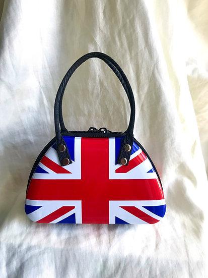Union Jack Mini Bag