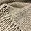 Thumbnail: Vintage Chunky Knit