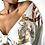 Thumbnail: Vintage Baroque Blouse