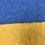 Thumbnail: Vintage Handmade Colour-block Knit