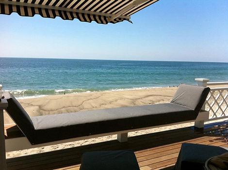 Outdoor Furniture Covers Newport Beach L Frances