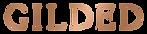 GILDED_LOGO_FOILED_2.png