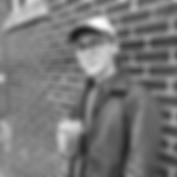 IMG_2349_edited_edited.png