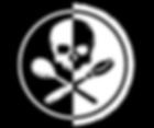 Logo-CircleOnly.png