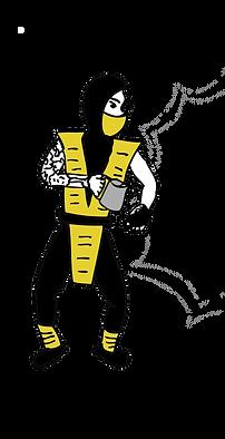 ninja1.png