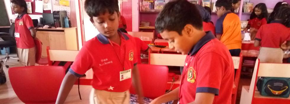 San Academy, Chennai.jpg