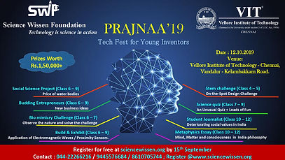 Prajnaa'19 Poster_3.0_page-0001.jpg