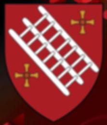 Grey College Football Club