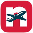 Norwegian Airlines PNG.png