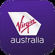 Virgin Australia PNG.png
