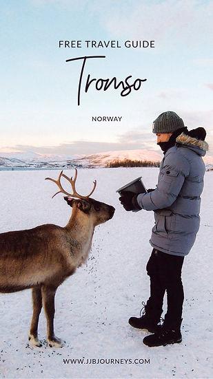Tromso Story 1.jpg