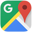 Googe Maps App iPhone Download