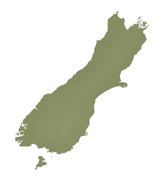 South Island.png
