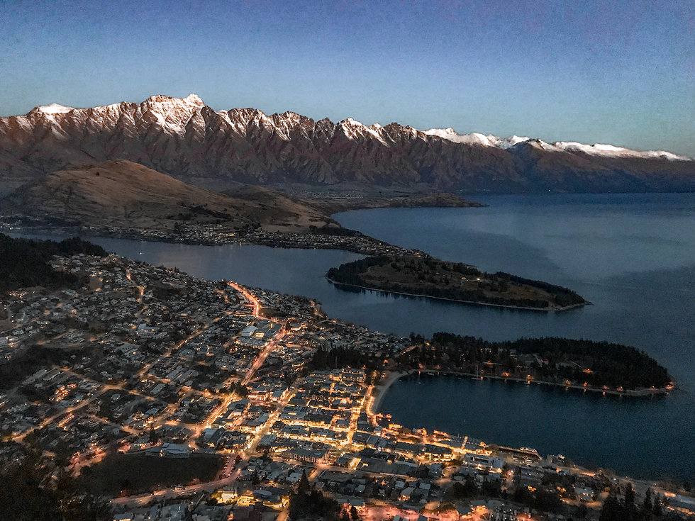 Queenstown South Island New Zealand.JPG