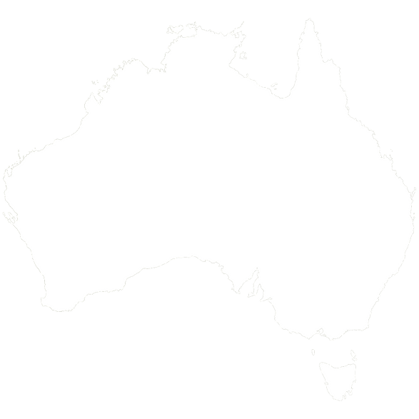 Australia Map Edited - White.png