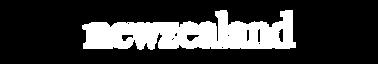 NZ Logo - White.png