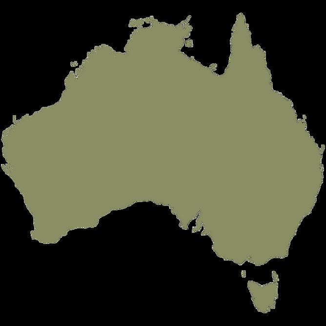 Australia Map Edited.png