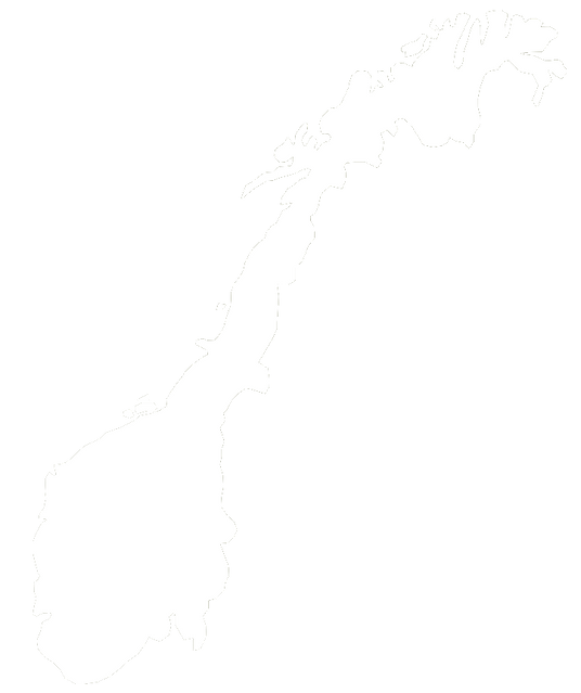 Norway Map - White.png