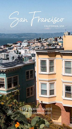 San Francisco Story 1.jpg