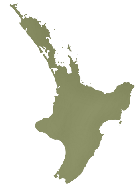 North Island map.png