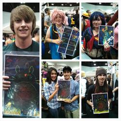 Anime Expo 2014 (15)_1.jpg