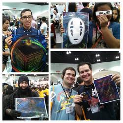 Anime Expo 2014 (2)_1.jpg