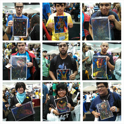Anime Expo 2014 (14)_1.jpg