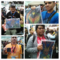 Anime Expo 2014 (3)_1.jpg