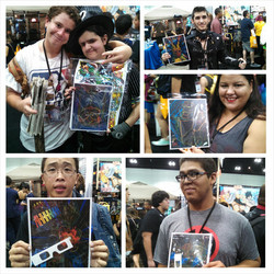 Anime Expo 2014 (4)_1.jpg