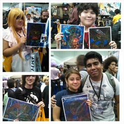 Anime Expo 2014 (1)_1.jpg