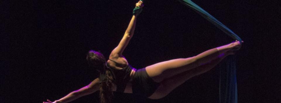 telas acrobaticas adultas.jpg