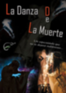 LA DANZA DE LA MUERTE CARTELultimo2.jpg