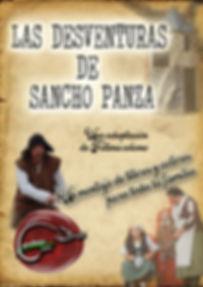 LAS DESVENTURAS DE SANCHO PANZA.jpg