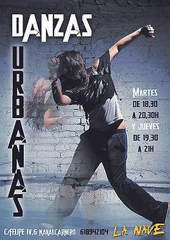 danzas urbanas navalcarnero.jpg