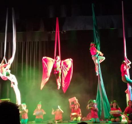 sala cultural