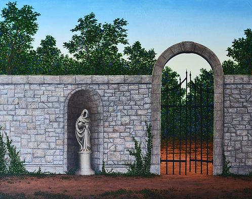 The Gate II (1993)