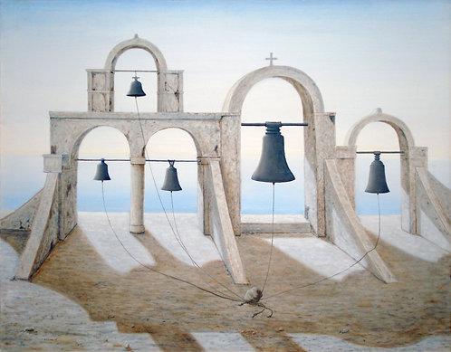 Bells (1988)