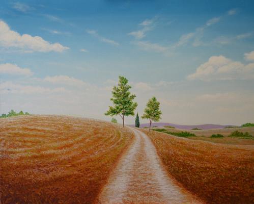 2008-Pastoral-Landscape.JPG