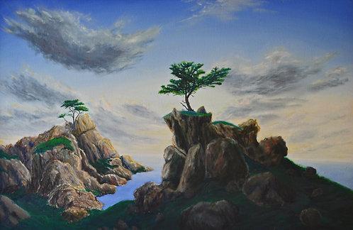Monterey (1988)