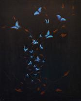 2008-Butterflies-Study.JPG