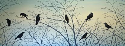 2010-Murder-of-Crows.JPG