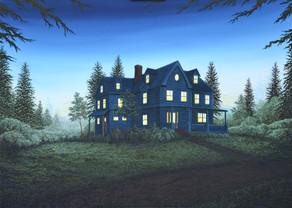2008-Bleak-House.jpg