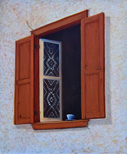The Window (1997)