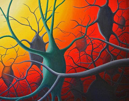 Brains (2010)