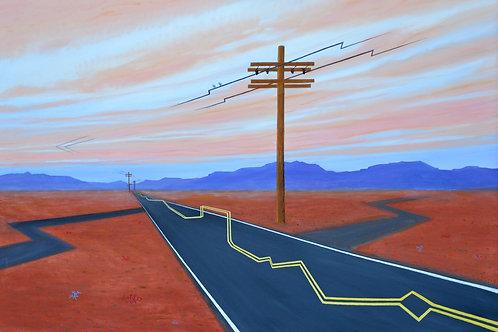 Telecommunications (1990)