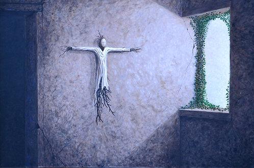 True Believer (1994)